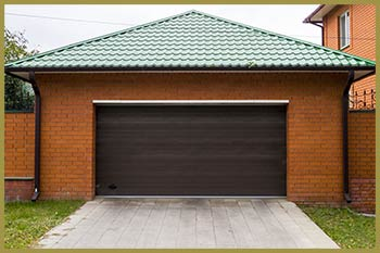 Metro Garage Doors Broomfield, CO 303-848-2922
